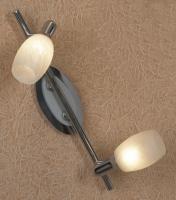 Настенный светильник PROMO LSL-8301-02
