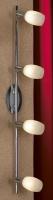 Настенно-потолочный светильник PROMO LSL-8309-04