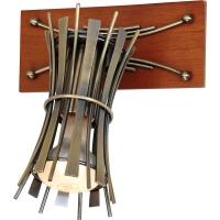 Настенно-потолочный светильник PROMO LSL-8401-01