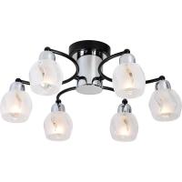 Подвесной светильник PROMO LSL-8503-06