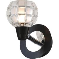 Настенный светильник PROMO LSL-8601-01