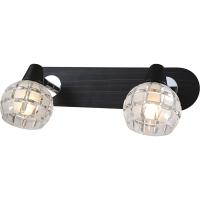 Настенный светильник PROMO LSL-8601-02