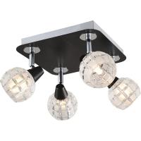Настенный светильник PROMO LSL-8601-04