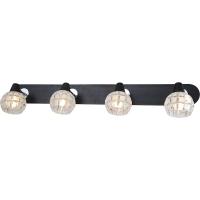 Настенно-потолочный светильник PROMO LSL-8609-04