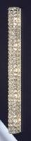 Настенно-потолочный светильник LUSSOLE S.R.L LSL-8701-05