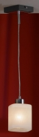 Подвесной светильник PROMO 2 LSL-9006-01