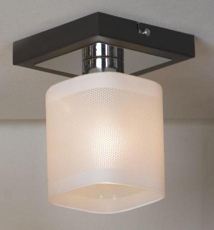 Потолочный светильник PROMO 2 LSL-9007-01 фото