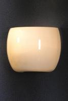Настенный светильник LUSSOLE S.R.L LSN-0201-01