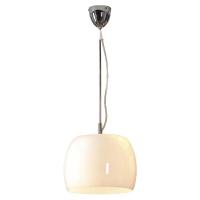 Подвесной светильник LUSSOLE S.R.L LSN-0206-01