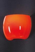 Настенный светильник LUSSOLE S.R.L LSN-0211-01