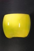 Настенный светильник LUSSOLE S.R.L LSN-0221-01