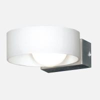 Настенный светильник LUSSOLE S.R.L LSN-0401-01