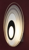 Настенно-потолочный светильник PROMO LSN-0701-01