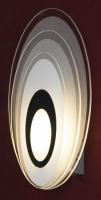 Бра PROMO LSN-0711-01