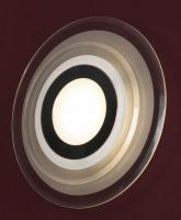 Настенно-потолочный светильник PROMO LSN-0741-01
