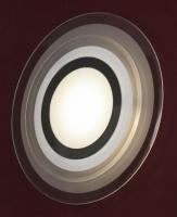 Настенно-потолочный светильник PROMO LSN-0751-01