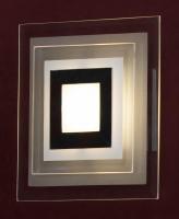 Настенно-потолочный светильник PROMO LSN-0771-01