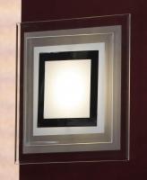 Настенно-потолочный светильник PROMO LSN-0781-01