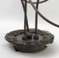 Люстра LOFT LSN-1003-03 миниатюра