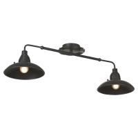 Потолочный светильник LOFT LSN-1077-02