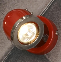 Подсветка спот LUSSOLE S.R.L LSN-3101-01