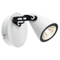 Подсветка спот LOFT LSN-4101-01