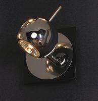 Настенный светильник PROMO LSN-4601-01