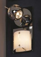 Настенный светильник PROMO LSN-4601-02