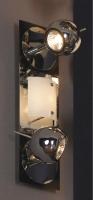 Настенный светильник PROMO LSN-4601-03