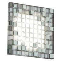 Настенный светильник LGO LSN-5202-01