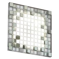 Настенный светильник LGO LSN-5212-01