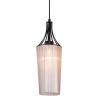 Подвесной светильник LOFT LSN-5406-01