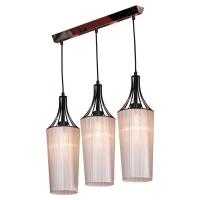 Подвесной светильник LOFT LSN-5406-03