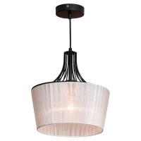 Подвесной светильник LOFT LSN-5416-01