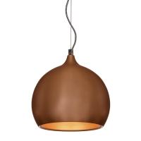 Подвесной светильник LOFT LSN-6106-01