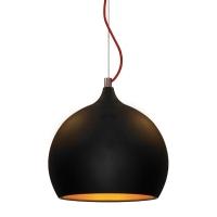 Подвесной светильник LOFT LSN-6116-01