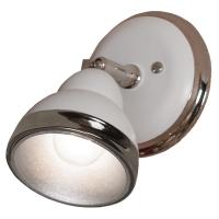 Подсветка спот LOFT LSN-6201-01