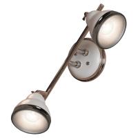 Подсветка спот LOFT LSN-6201-02