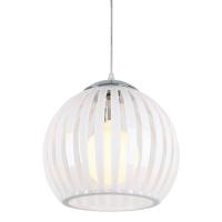 Подвесной светильник LGO LSP-0158