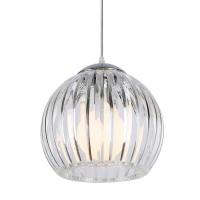 Подвесной светильник LGO LSP-0159