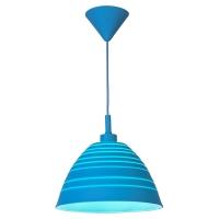 Подвесной светильник LGO LSP-0190