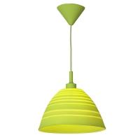 Подвесной светильник LGO LSP-0191