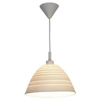 Подвесной светильник LGO LSP-0192