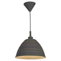 Подвесной светильник LGO LSP-0193