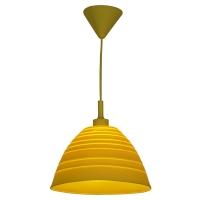 Подвесной светильник LGO LSP-0194