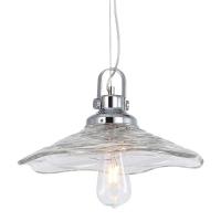 Подвесной светильник LOFT LSP-0204