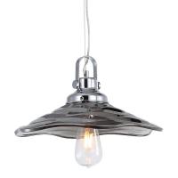Подвесной светильник LOFT LSP-0205