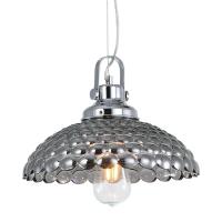 Подвесной светильник LOFT LSP-0208