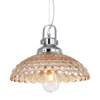 Подвесной светильник LOFT LSP-0209