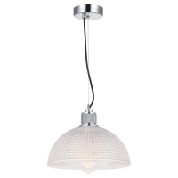 Подвесной светильник LOFT LSP-0218